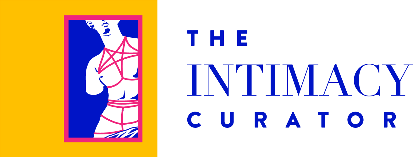 The Intimacy Curator